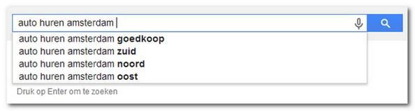 zoekwoorden-vinden-google-suggest